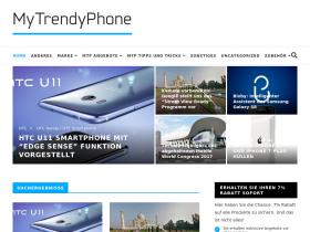blog.mytrendyphone.at