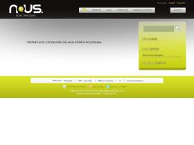blog.noussoftware.com