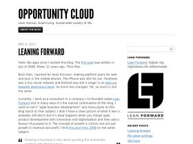blog.opportunitycloud.com