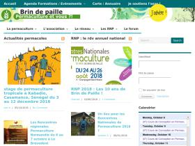 blog.permaculture.fr