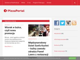 blog.pizzaportal.pl