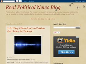 blog.realpoliticalnews.org