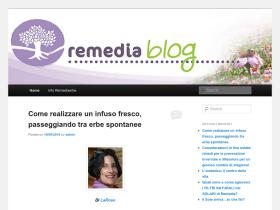 blog.remediaerbe.it