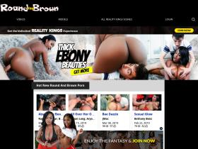 blog.roundandbrown.com