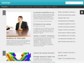 blog.salesup.com.mx