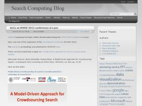 blog.search-computing.net