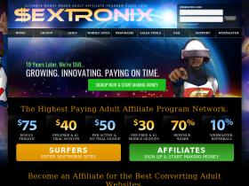 blog.sextronix.com