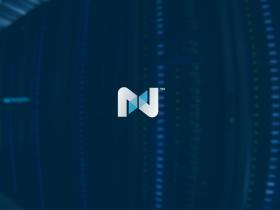 blog.siegeldisplay.com