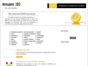blog.site-internet-referencement.be