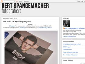 blog.spangemacher.com