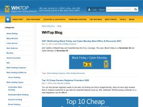 blog.web-hosting-top.com