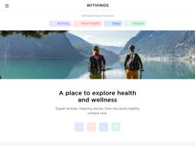 blog.withings.com