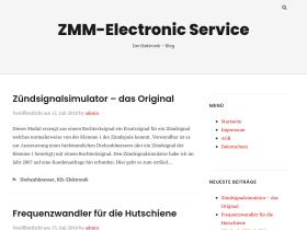 blog.zmm-electronic.eu