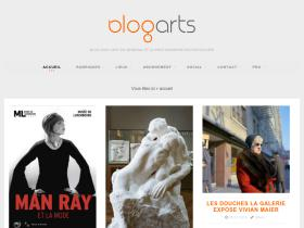 blogarts.net