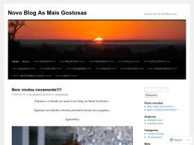 blogasmaisgostosas.wordpress.com