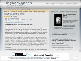 blogdoadvogado.wordpress.com