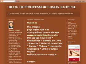 blogdoprofessoredson.blogspot.com