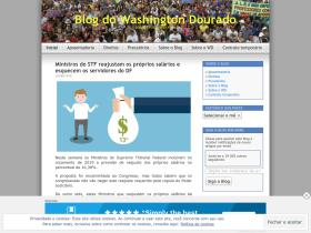 blogdowashingtondourado.wordpress.com