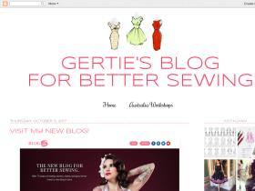 blogforbettersewing.com