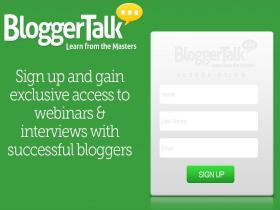 bloggertalk.com