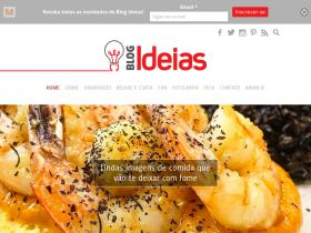 blogideias.com