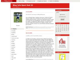 bloginfosportsud22.blogs.letelegramme.com