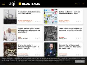 blogitalia.it