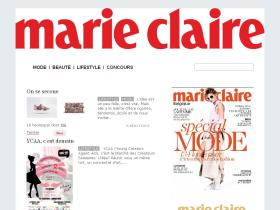 blogmarieclaire.be