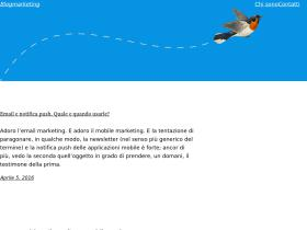 blogmarketing.it
