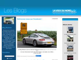 blogmoteurs.blogs.lavoixdunord.fr