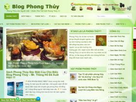 blogphongthuy.com