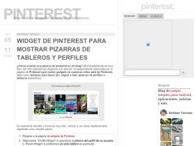 blogpinterest.blogspot.com.es