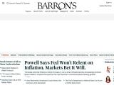 blogs.barrons.com