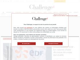 blogs.challenges.fr