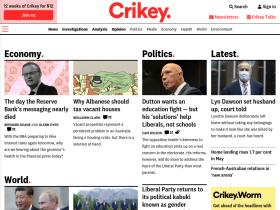 blogs.crikey.com.au