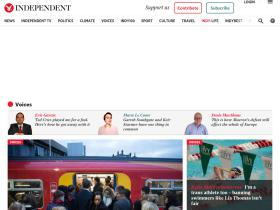 blogs.independent.co.uk