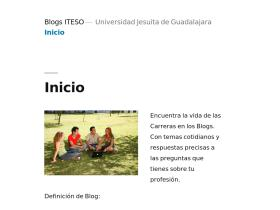 blogs.iteso.mx