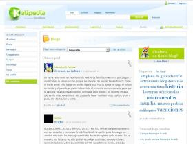 blogs.kalipedia.com