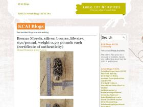 blogs.kcai.edu