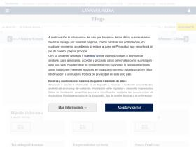 blogs.lavanguardia.com