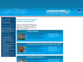 blogs.lavoixdunord.fr