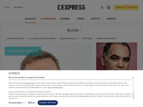 blogs.lexpress.fr