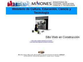 blogs.mcye.misiones.gov.ar