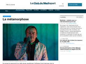 blogs.mediapart.fr