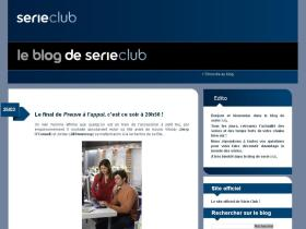blogs.serieclub.fr
