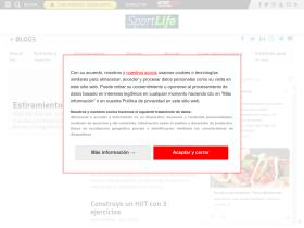 blogs.sportlife.es
