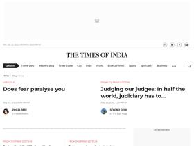 blogs.timesofindia.indiatimes.com