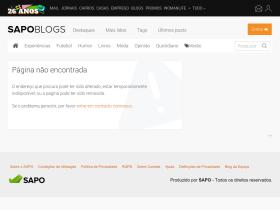 bloguedeesquisso.blogs.sapo.pt