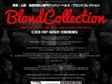 blond2-collection.com