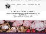 bloomers.ca